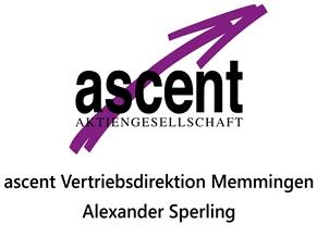 Ascent-Sponsor