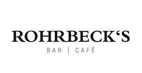 Rohrbecks-Sponsor