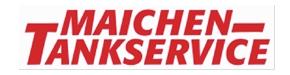 Maichen - Sponsor