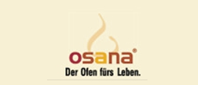 Osana Sponsor