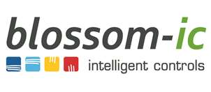 Blossomic IC LOGO WEB